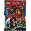 LEGO Ronin Set 891618