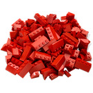 LEGO Roof Tiles Set 6119