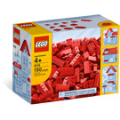 LEGO Roof Tiles Set 6119 Packaging