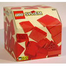 LEGO Roof Tiles Set 633