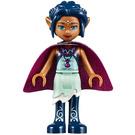 LEGO Rosalyn Minifigure