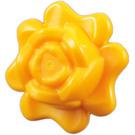 LEGO Rose Flower (93081)
