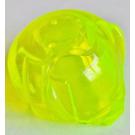 LEGO Round Bubble Helmet (30214)