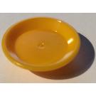 LEGO Round Dish (93082)