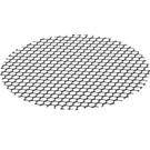 LEGO Round Net (35829)