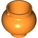 LEGO Rounded Pot / Cauldron (79807 / 98374)