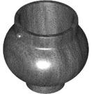 LEGO Rounded Pot / Cauldron (98374)