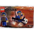 LEGO Rover Set 1413