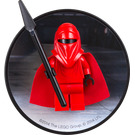 LEGO Royal Guard Magnet (851002)