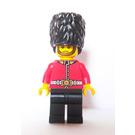 LEGO Royal Guard Minifigure