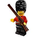 LEGO Royal Guard Set 8805-3