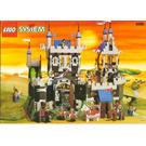 LEGO Royal Knight's Castle Set 6090
