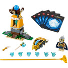 LEGO Royal Roost Set 70108