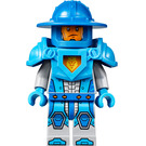 LEGO Royal Soldier / Guard Minifigure
