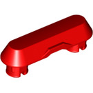 LEGO Rubber Attachment for Large Tread Link (14149)