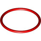 LEGO Rubber Band 25 mm (22433 / 44609 / 70904)