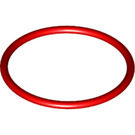 LEGO Rubber Band 25 mm (22433 / 70904 / 700051)