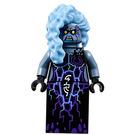 LEGO Ruina Minifigure