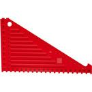 LEGO Ruler (852759)