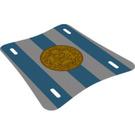 LEGO Sail Duplo Foil 170mmx175mm (13879)