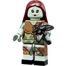 LEGO Sally Set 71024-15
