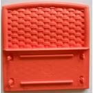 LEGO Salmon Side Sofa (6967)