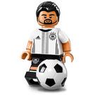 LEGO Sami Khedira Set 71014-11