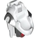 LEGO Samukai Head (93067)