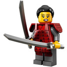 LEGO Samurai Set 71008-12