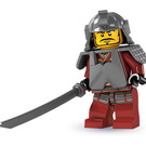 LEGO Samurai Warrior Set 8803-4