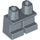 LEGO Sand Blue Short Legs (41879 / 90380)