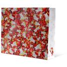 LEGO Santa Gift Bag (852116)