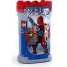 LEGO Santis Set 8773 Packaging