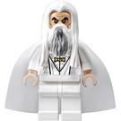 LEGO Saruman Minifigure