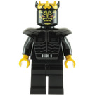 LEGO Savage Opress Minifigure