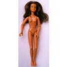 LEGO Scala Doll Girl Carla Minifigure