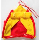 LEGO Scala Tent Cloth