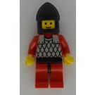LEGO Scale Mail Archer Minifigure