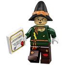 LEGO Scarecrow 71023-18