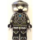 LEGO Scolder Minifigure