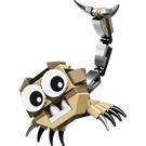 LEGO Scorpi Set 41522