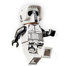 LEGO Scout Trooper Minifigure