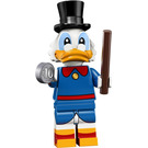 LEGO Scrooge McDuck 71024-6