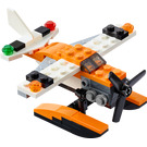 LEGO Sea Plane Set 31028