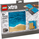 LEGO Sea Playmat Set 853841