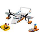 LEGO Sea Rescue Plane Set 60164