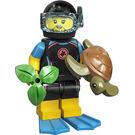 LEGO Sea Rescuer Set 71027-12