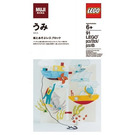 LEGO Sea Set 8785476