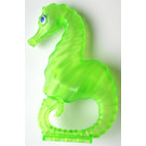 LEGO Seahorse (51164)