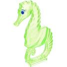 LEGO Seahorse (51164 / 51828)